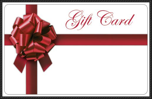 Love Hath-A-Way Giftcard - $10